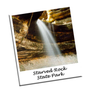 goto Staved Rock State Park
